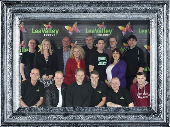 LV-team-vintage2